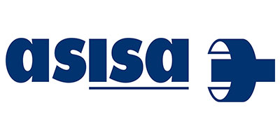 asisa-clinica-veterinaria-madrid