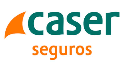 caser-urgencias-veterinarias-madrid
